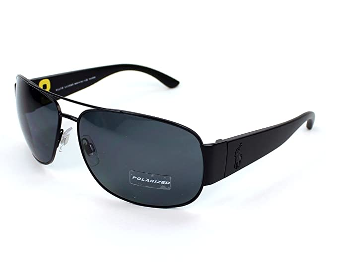 Gafas de sol Polo Ralph Lauren PH 3063: Amazon.es: Ropa y ...