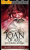 Joan of Arc: Femine Mystique