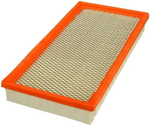 Fram CA3901 Extra Guard Flexible Panel Air Filter