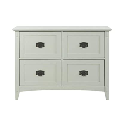 Exceptionnel Image Unavailable. Image Not Available For. Color: Home Decorators  Collection Artisan White File Cabinet