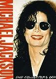 Jackson, Michael - DVD Collector's Box