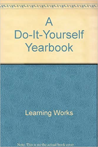 Buy a do it yourself yearbook book online at low prices in india a buy a do it yourself yearbook book online at low prices in india a do it yourself yearbook reviews ratings amazon solutioingenieria Gallery