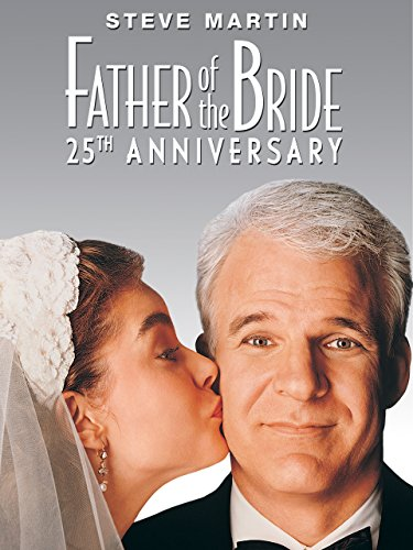 Father of the Bride (1991)(Theatrical Version) ()