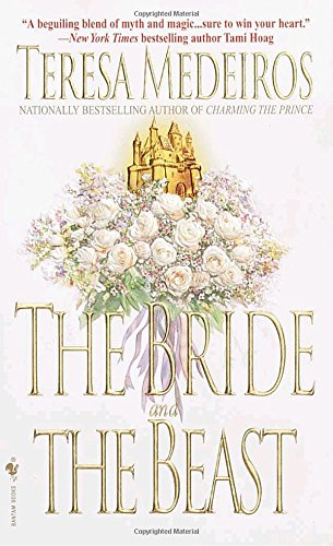 The Bride and the Beast (Once Upon a - Legends Village West