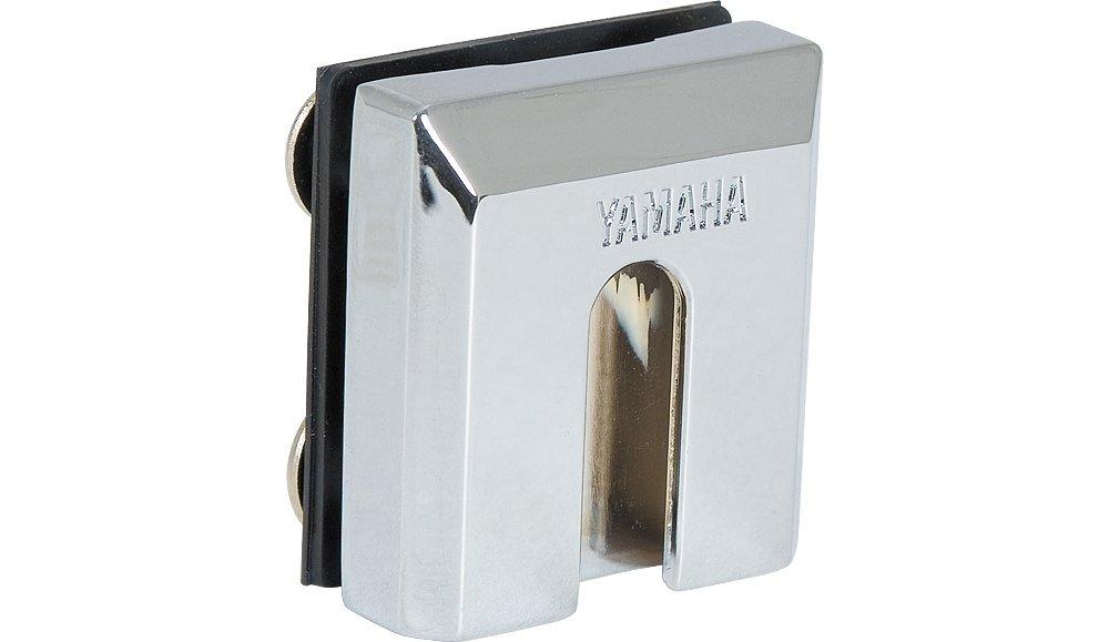 Yamaha ETCLIP Adaptor, Standard YAC ET-CLIP