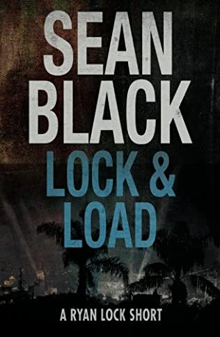 book cover of Lock & Load