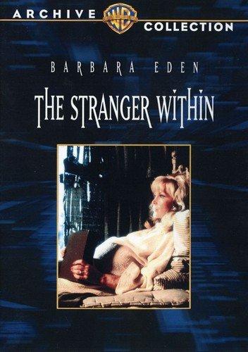 The Stranger Within (1974 TV)