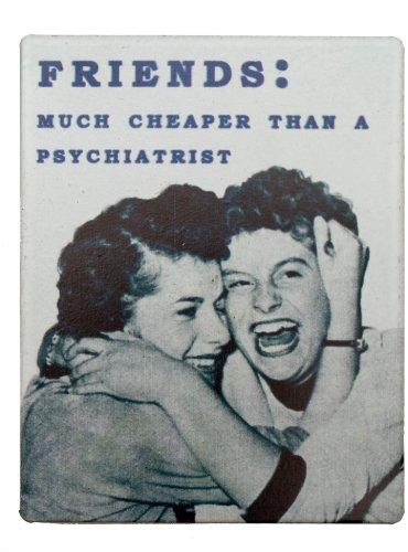 Image result for vintage friends
