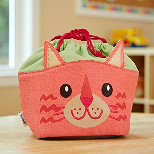fit-fresh-yum-buddies-lunch-bag-cat