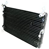 New Premium Quality A/C AC Air Conditioning Condenser For Toyota Tacoma - BuyAutoParts 60-61551N New