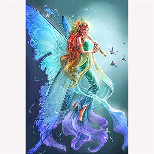 Fairy Flute - 5