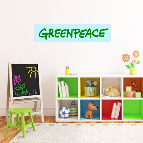 greenpeace-environment-green-wall-graphic-decal-sticker-28-x-6