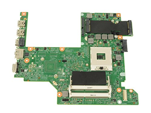 Click to buy KDVWC - System Board PGA989 W/O CPU Vostro 3400 - From only $7995