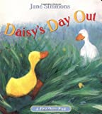 Daisy's Day Out, Jane Simmons, 0316797634