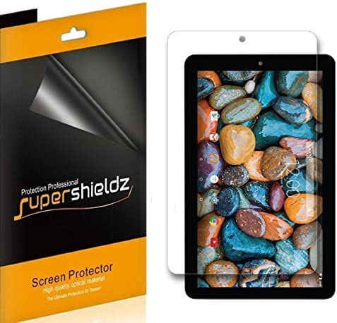 """3-Pack HD XtremeGuard HI-DEF Screen Protector For Apple iPad Pro Tablet 12.9/"""""""