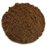Organic Ground Allspice 160 oz by Olivenation