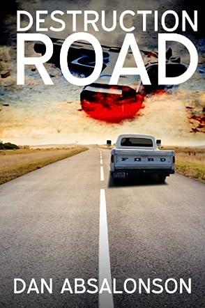 Destruction Road