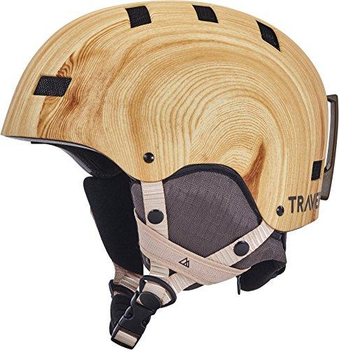 traverse-sports-dirus-convertible-ski-snowboard-bike-helmet-bamboo-small-51-55cm