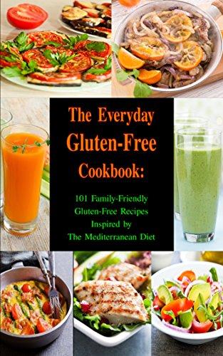 101 skinny recipes - 5