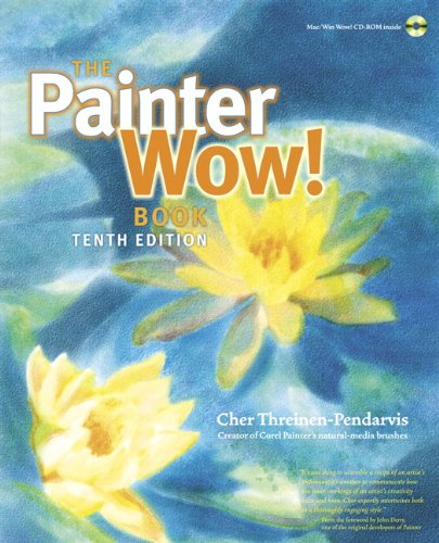 The Painter Wow! Book for sale  Delivered anywhere in USA