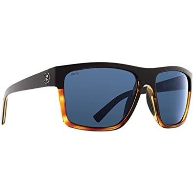 Amazon.com: VonZipper - Gafas de sol polarizadas ...