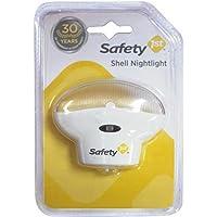 Safety 1st Shell Nightlight Sensor Switch