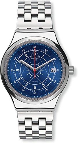 Swatch - Men's Watch - YIS401G