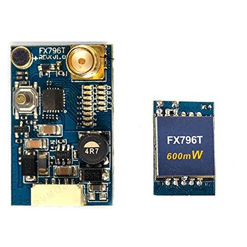 900 mhz fpv - 6