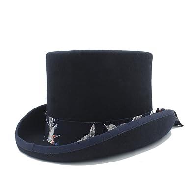 a0f9e606595 HUILIAN HATS Fashionable Hat