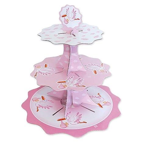 per adulti A5 Mint Matilda Myres Taccuino rosa con lamina dorata