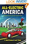 All Electric America: A Climate Solut...