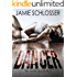 Dancer (The Good Guys Book 2)
