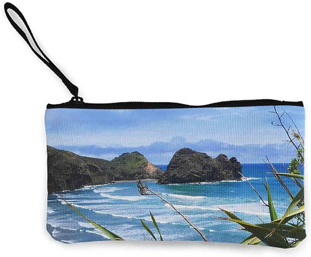 Pen Bag Paradise Minions...