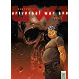 Universal War One Tome 05 : Babel (French Edition)