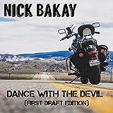 Dance With the Devil (Bonus Track)