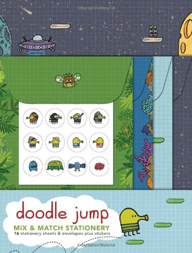 top rated remote control boats with Doodle Jump Mix And Match Stationery 145210123x on Sammi Samantha Giancola Jersey Shore 112453 additionally Rc Yacht Racing together with 182436040672 likewise 262612861175 as well 1169023925.