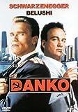 Danko Calor Rojo [Italia] [DVD]