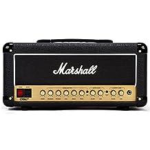 Marshall Amps M-DSL20HR-U Guitar Amplifier Head