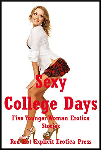 Female thighs erotica stories