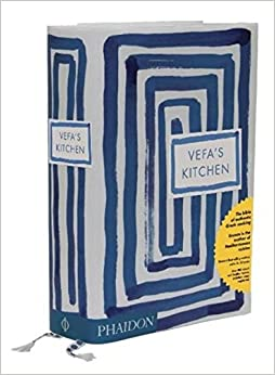 {* FREE *} Vefa's Kitchen. effects recien glycol facts Analog FEATURES