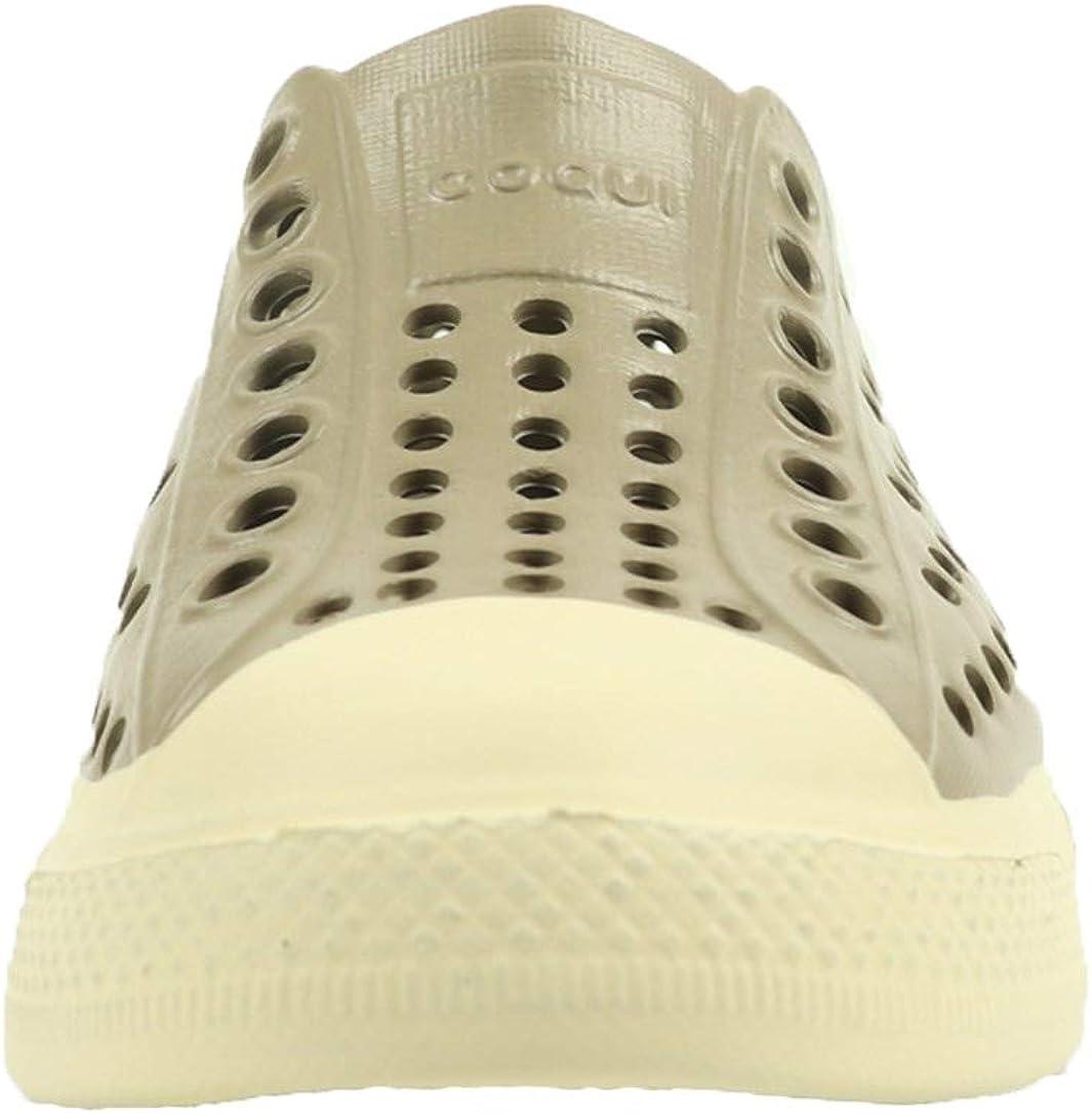 Toddler//Little Kid//Big K T One Kids Sport Slip-On Sneaker Sandal Water Shoe