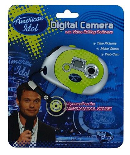 digital-blue-american-idol-mini-camera