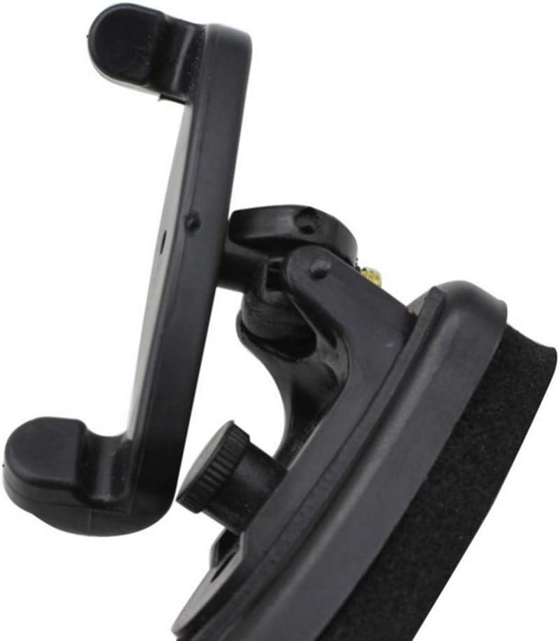 Size Violin Violin Shoulder Rest 1//10 1//8 Adjustable Violin Shoulder Rest Chin Rest with EVA Padded for 1//4