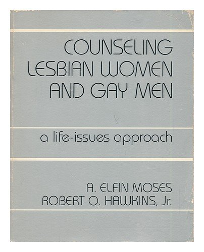 therapists gay lesbian issues massachusetts