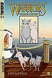 Warriors: Warrior's Return (Warriors Manga)