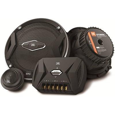 jbl-gto609c-premium-65-inch-component