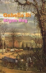 Gabella St