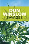 Savages par Don Winslow