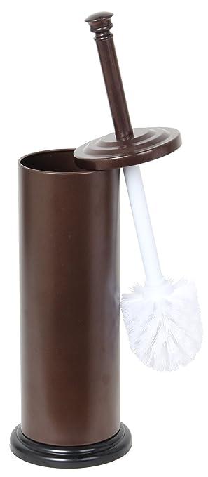 The Best Toilet Brush 3