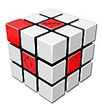 "John Adams ""Rubik's Spark Jeu (Multicolore)"